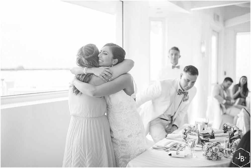 WeddingPhotographerSouthFlorida_0071.jpg