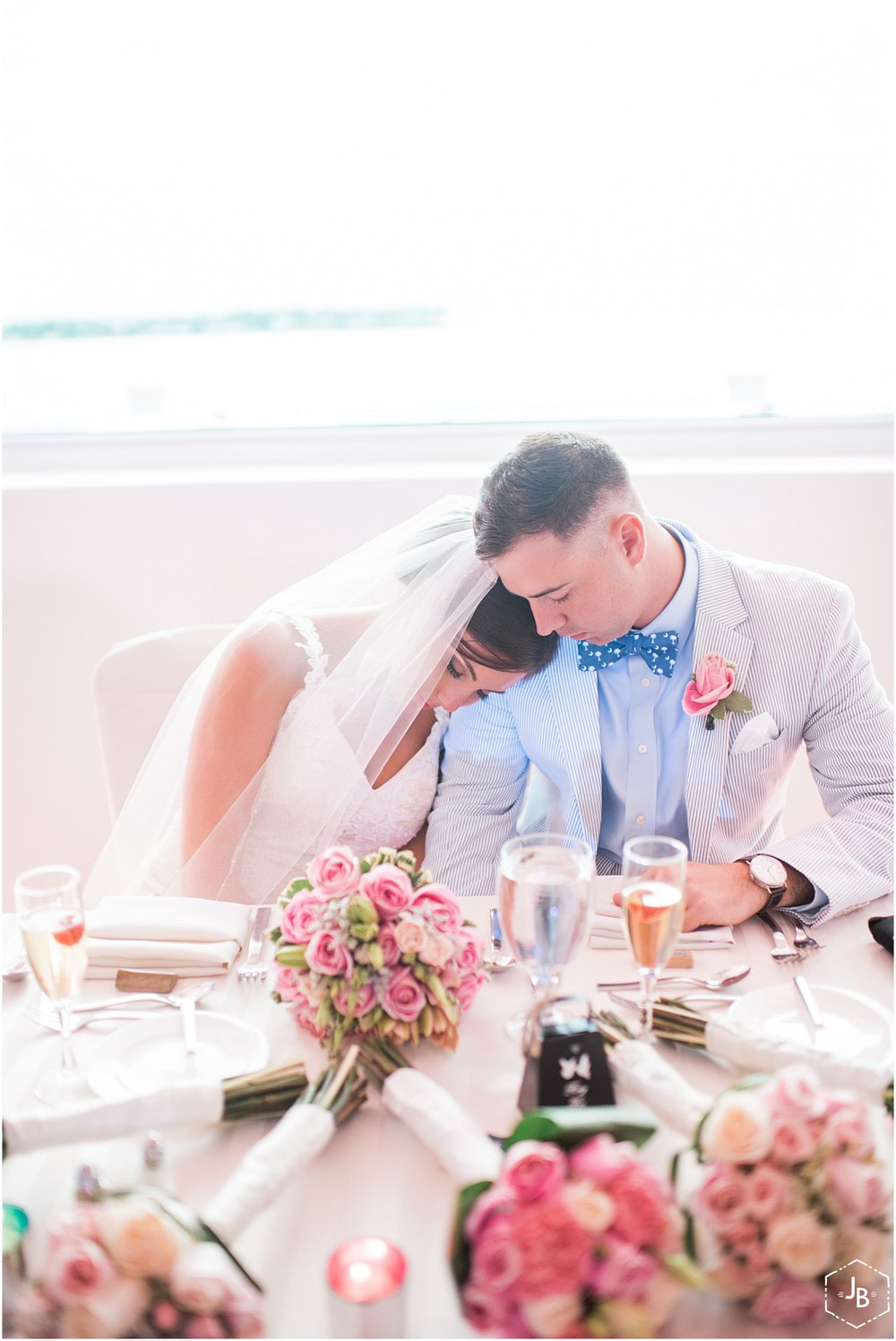 WeddingPhotographerSouthFlorida_0072.jpg