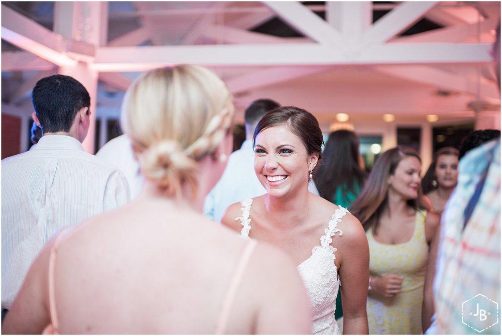 WeddingPhotographerSouthFlorida_0074.jpg