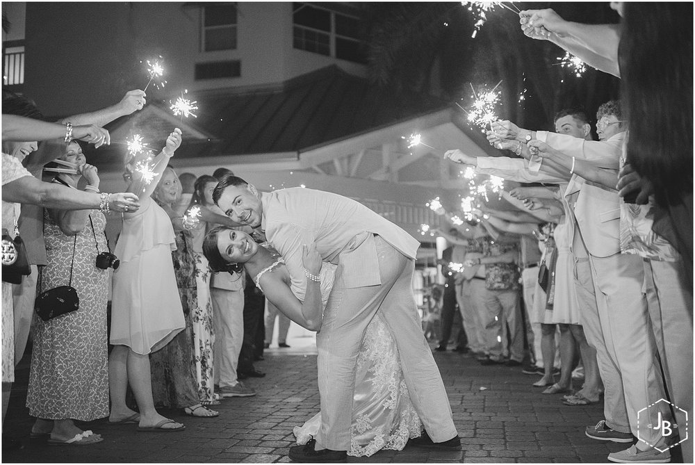 WeddingPhotographerSouthFlorida_0078.jpg
