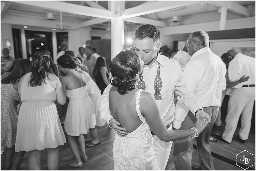 WeddingPhotographerSouthFlorida_0084.jpg
