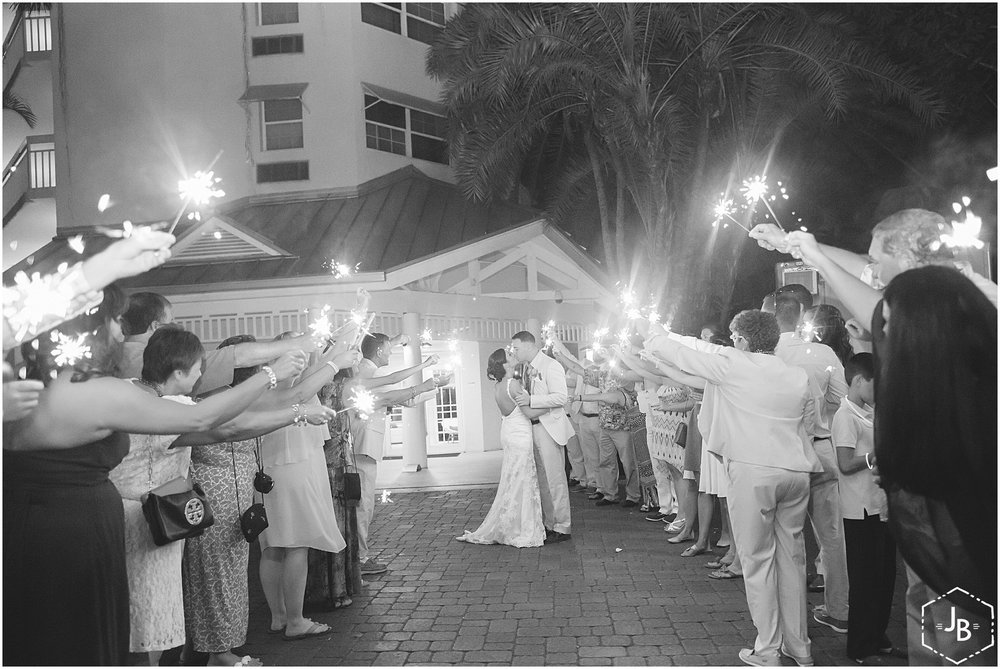WeddingPhotographerSouthFlorida_0085.jpg