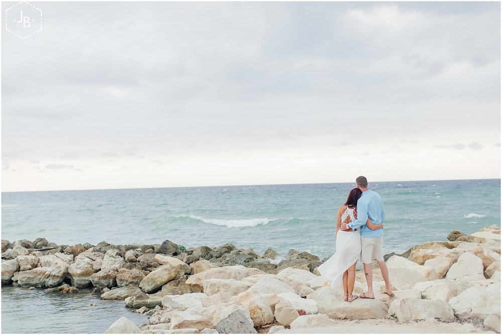 JamaicaDestinationWedding_0042.jpg