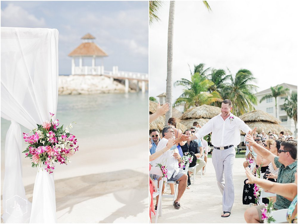 JamaicaDestinationWedding_0071.jpg
