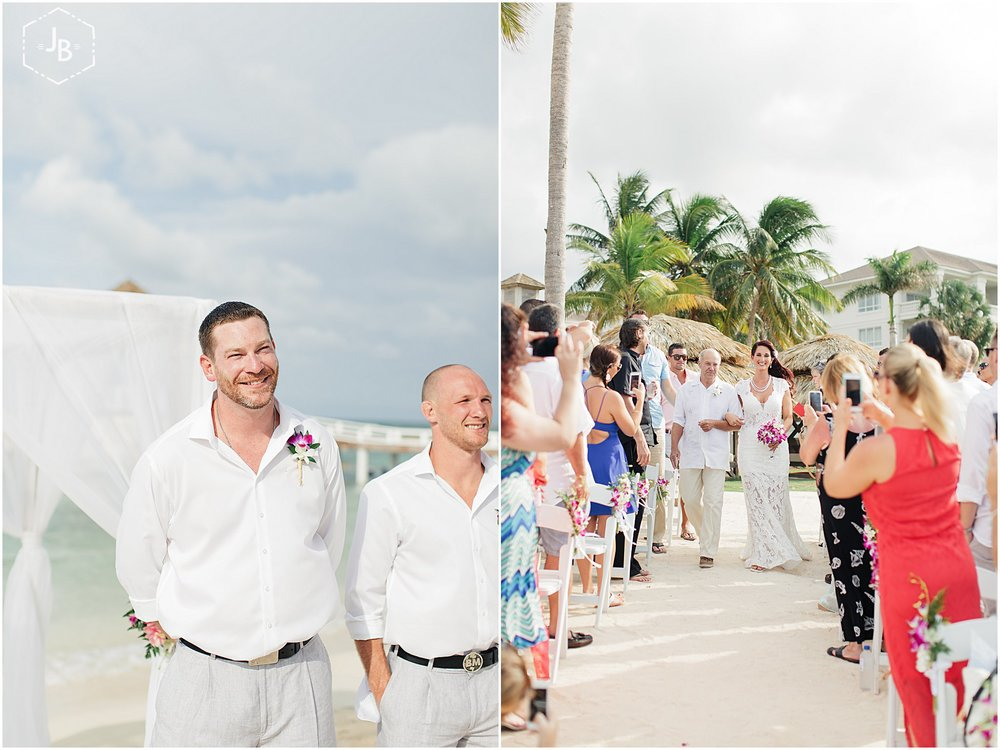 JamaicaDestinationWedding_0072.jpg