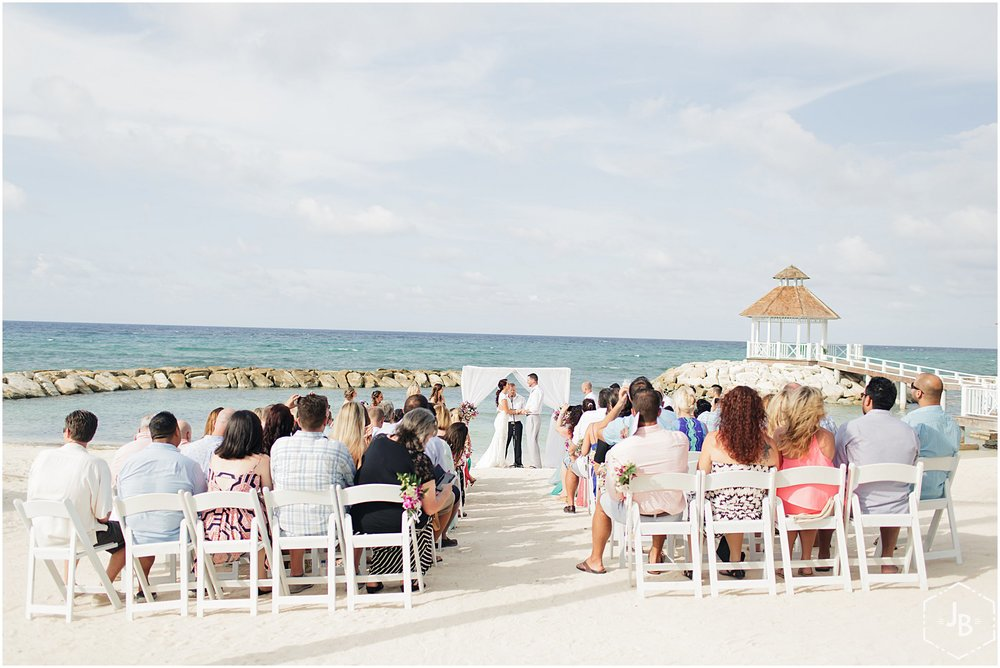 JamaicaDestinationWedding_0074.jpg