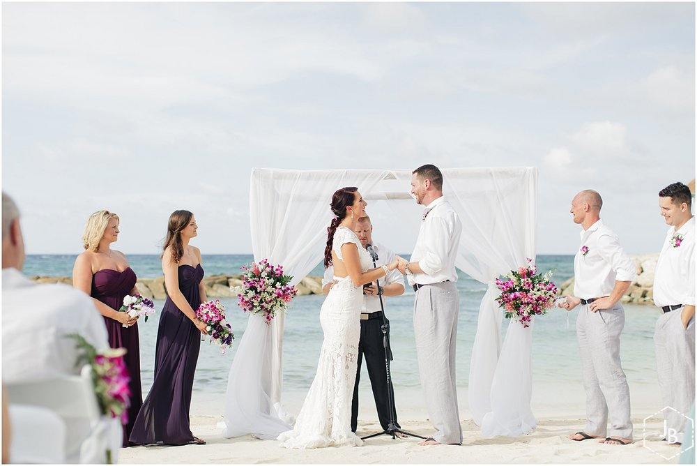 JamaicaDestinationWedding_0076.jpg