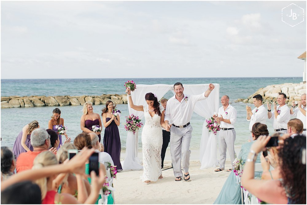 JamaicaDestinationWedding_0078.jpg