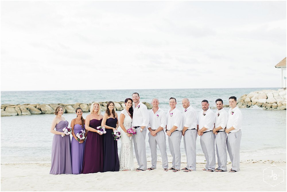 JamaicaDestinationWedding_0084.jpg