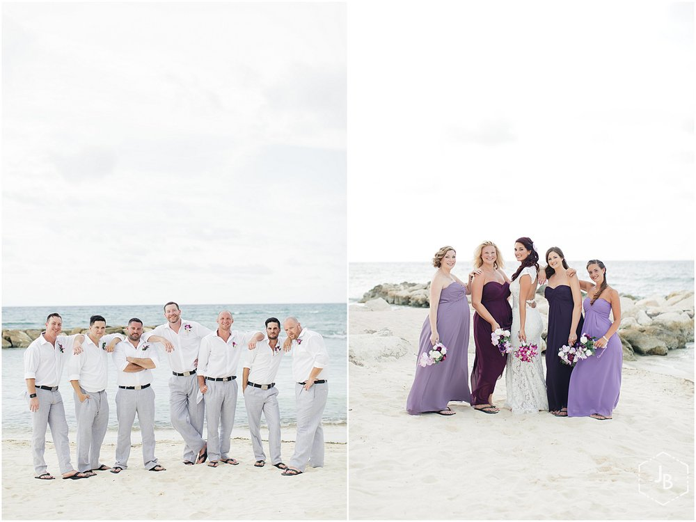 JamaicaDestinationWedding_0090.jpg