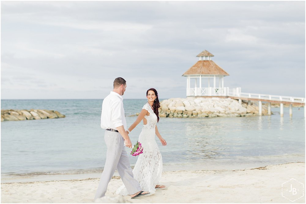 JamaicaDestinationWedding_0100.jpg