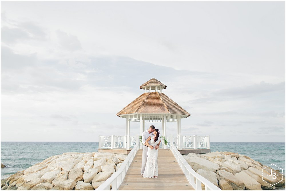JamaicaDestinationWedding_0105.jpg
