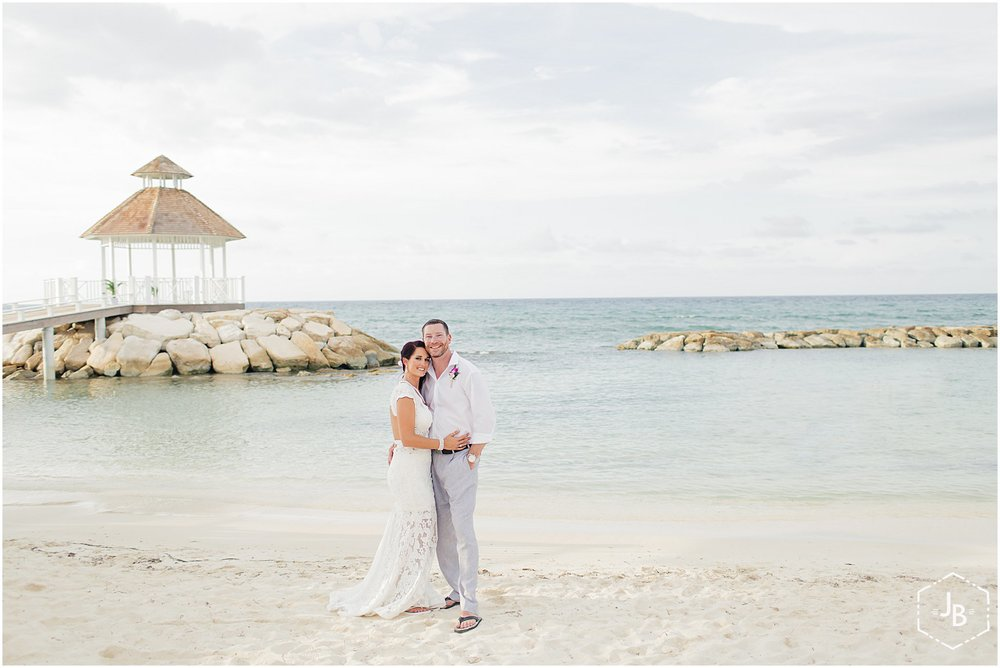 JamaicaDestinationWedding_0106.jpg