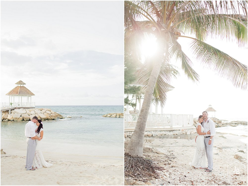 JamaicaDestinationWedding_0107.jpg