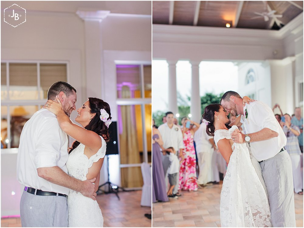 JamaicaDestinationWedding_0115.jpg