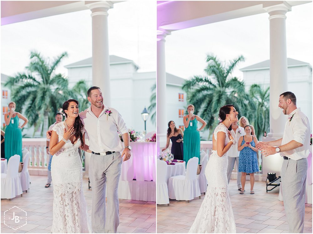 JamaicaDestinationWedding_0114.jpg