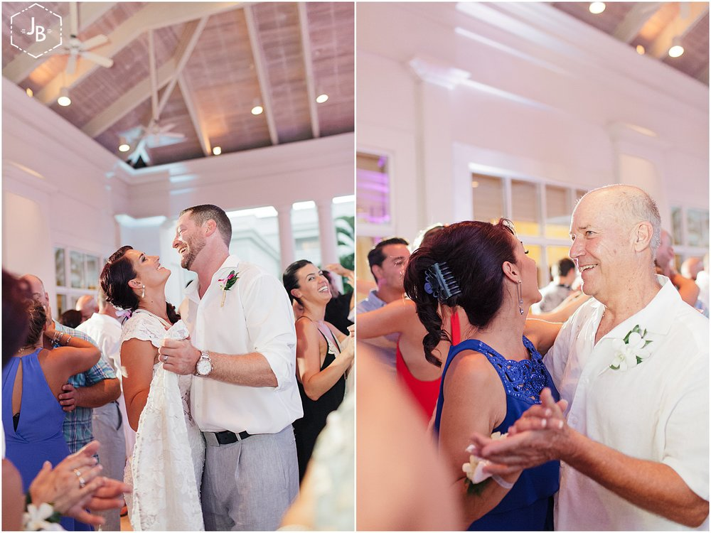 JamaicaDestinationWedding_0116.jpg