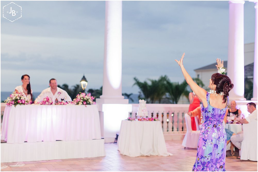 JamaicaDestinationWedding_0119.jpg