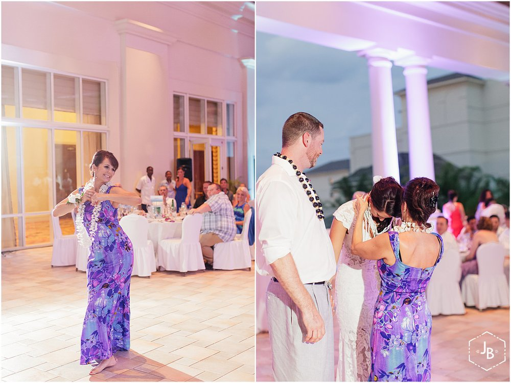 JamaicaDestinationWedding_0120.jpg
