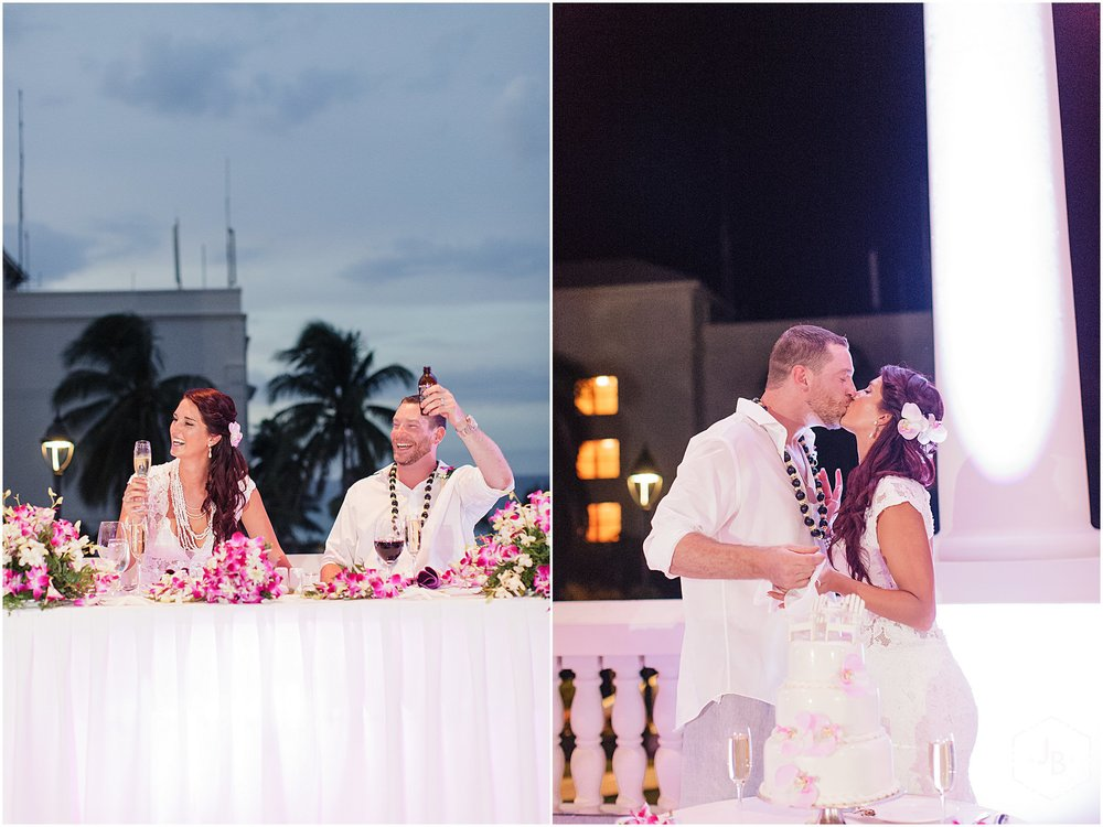 JamaicaDestinationWedding_0121.jpg