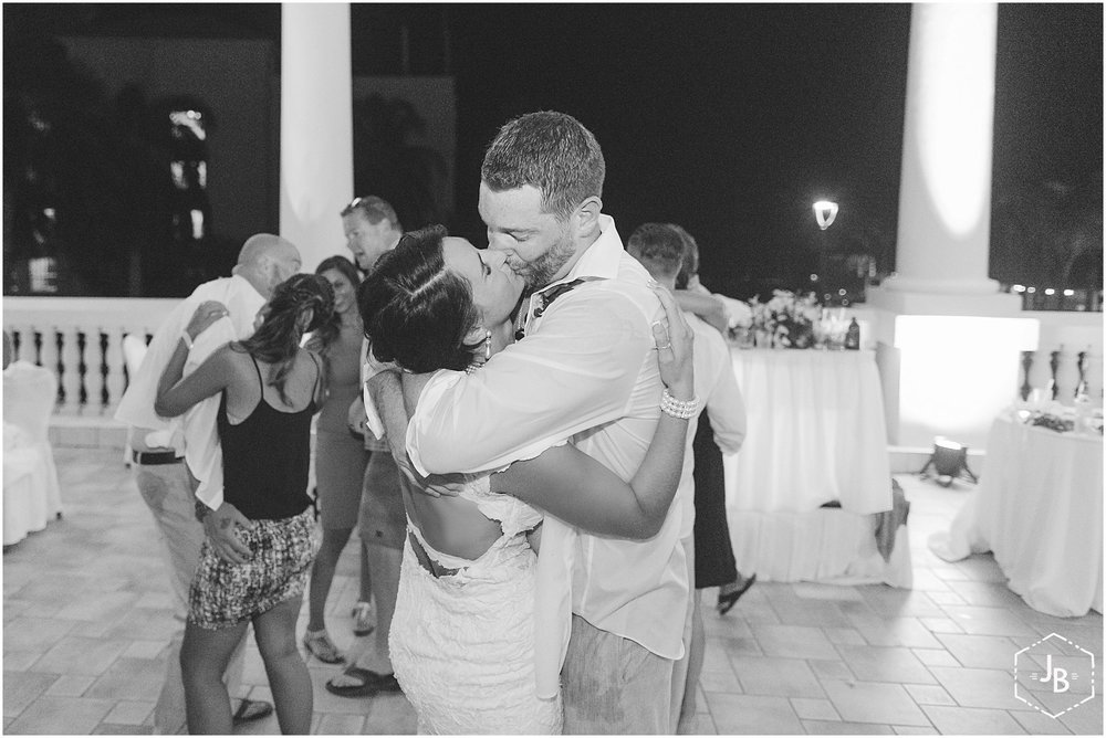 JamaicaDestinationWedding_0122.jpg