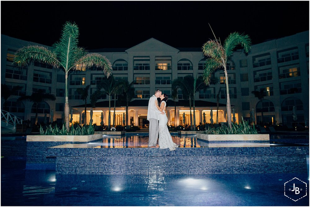 JamaicaDestinationWedding_0126.jpg