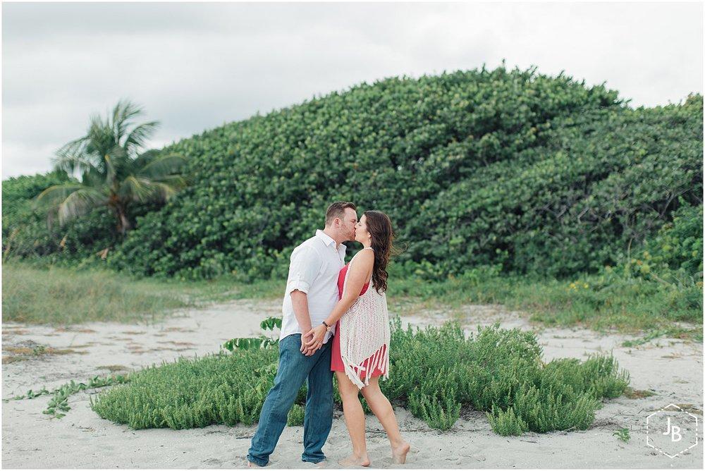 WeddingandEngagementFloridaPhotographer_0004.jpg