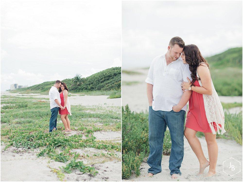 WeddingandEngagementFloridaPhotographer_0019.jpg