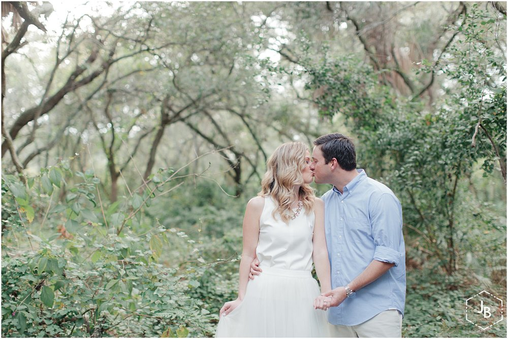 WeddingandEngagementFloridaPhotographer_0025.jpg