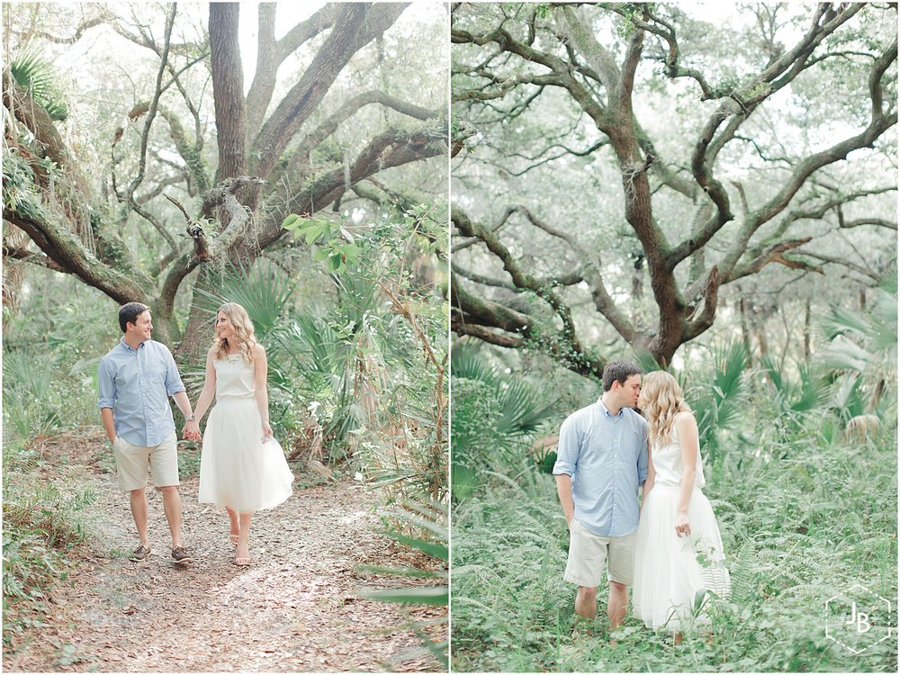 WeddingandEngagementFloridaPhotographer_0031.jpg
