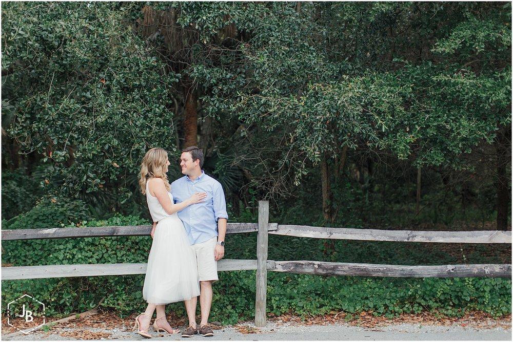 WeddingandEngagementFloridaPhotographer_0035.jpg