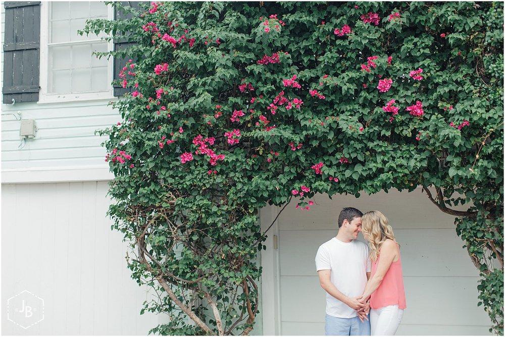 WeddingandEngagementFloridaPhotographer_0036.jpg