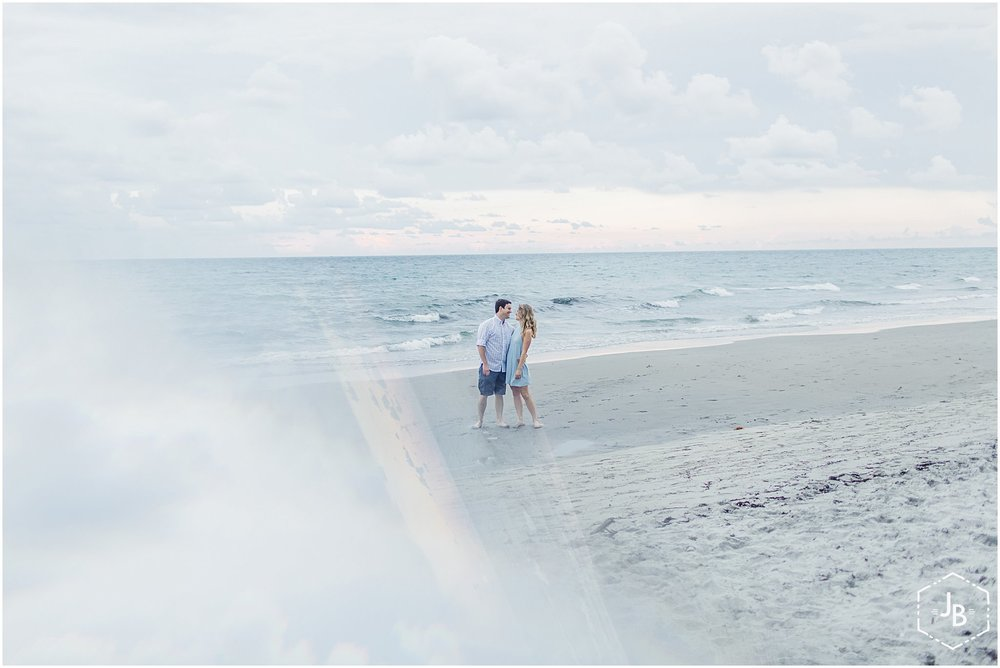 WeddingandEngagementFloridaPhotographer_0049.jpg