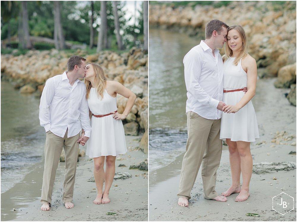 WeddingandEngagementFloridaPhotographer_0066.jpg