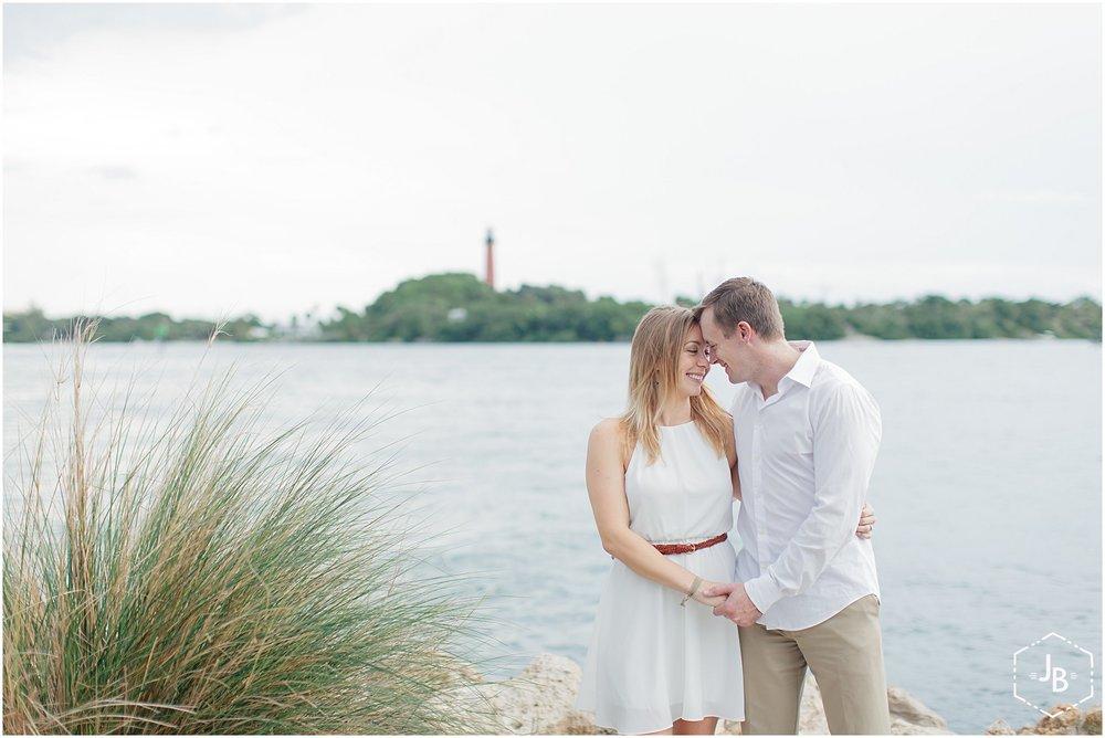 WeddingandEngagementFloridaPhotographer_0069.jpg
