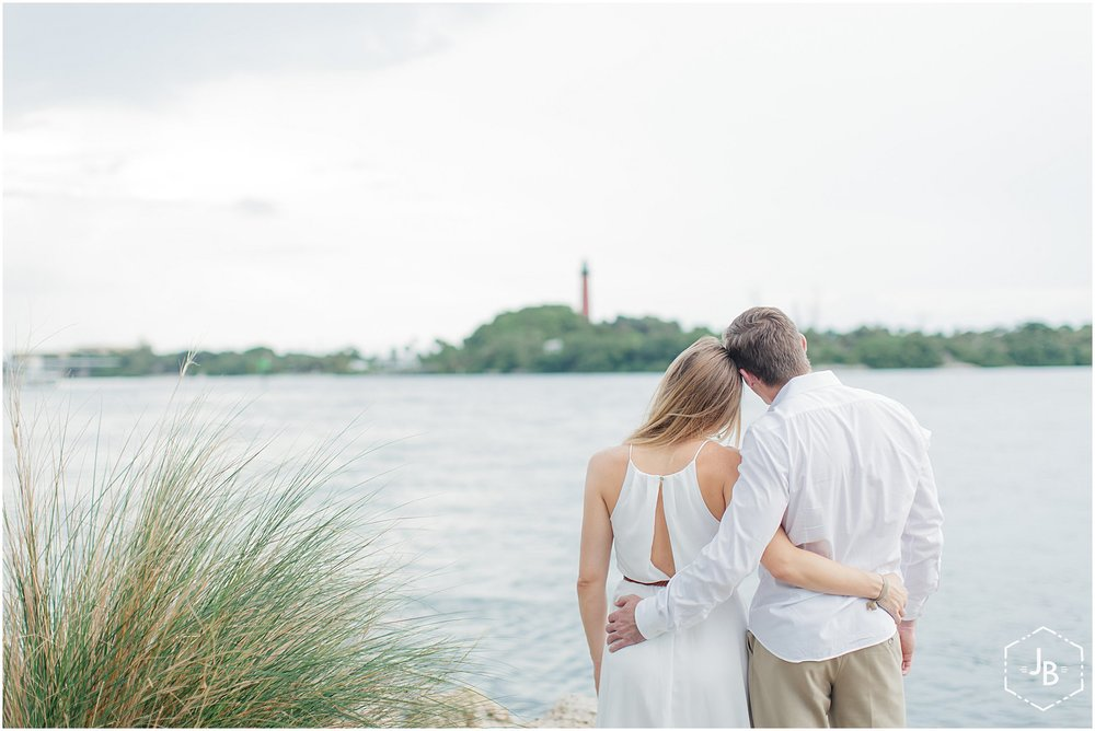 WeddingandEngagementFloridaPhotographer_0070.jpg