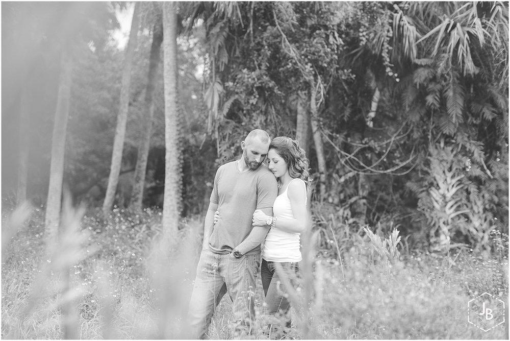 WeddingandEngagementFloridaPhotographer_0125.jpg