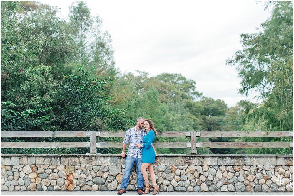 WeddingandEngagementFloridaPhotographer_0129.jpg