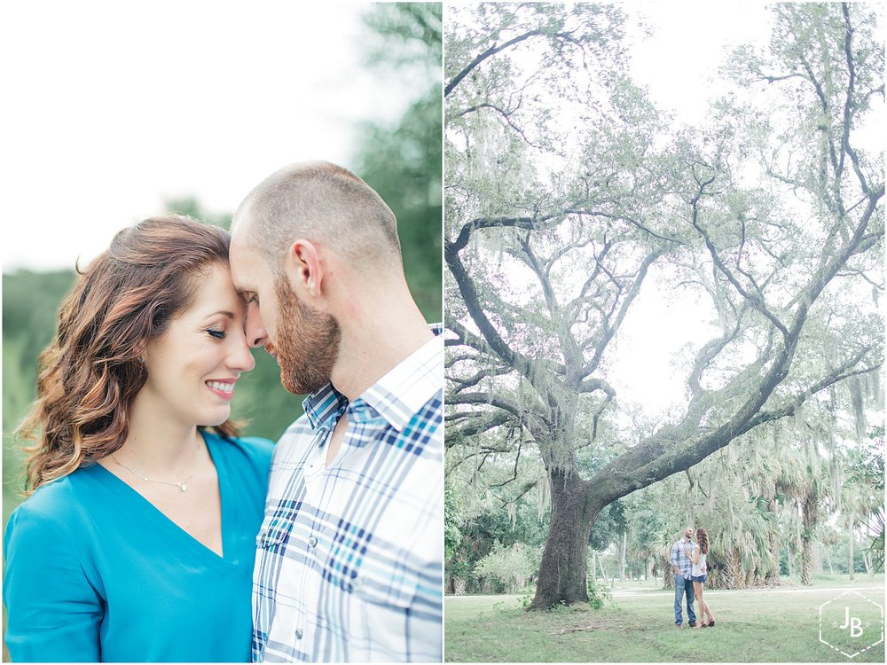 WeddingandEngagementFloridaPhotographer_0143.jpg