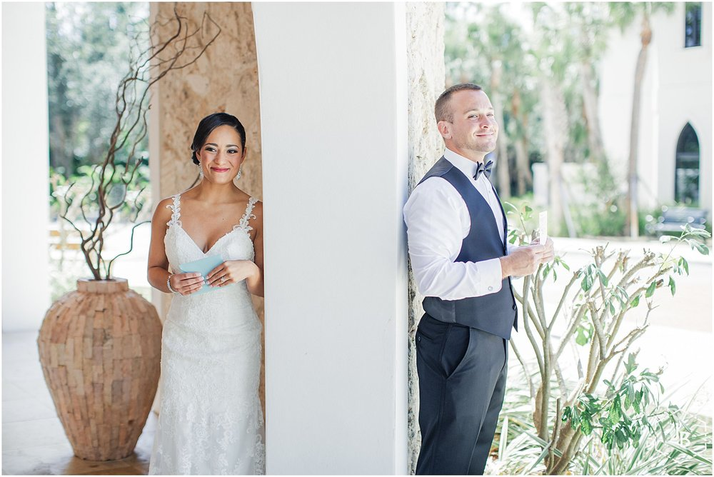 WeddingandEngagementFloridaPhotographer_0199.jpg