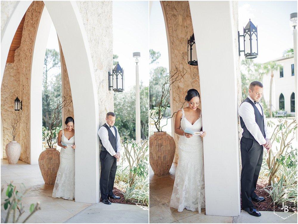 WeddingandEngagementFloridaPhotographer_0201.jpg