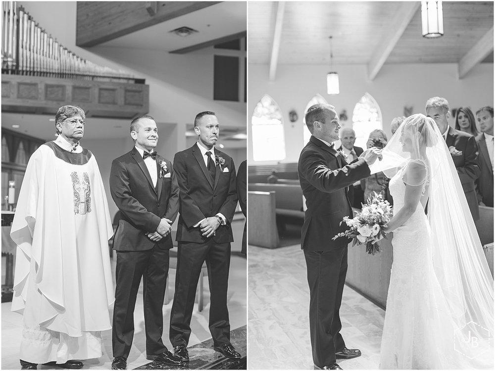 WeddingandEngagementFloridaPhotographer_0203.jpg