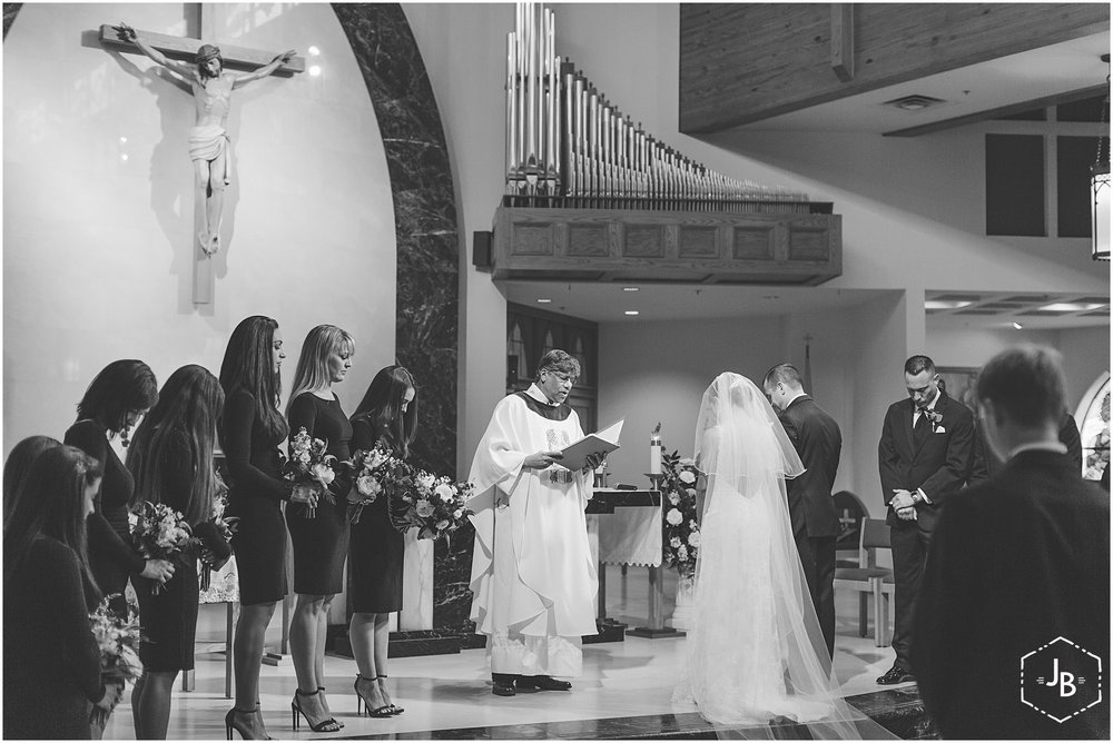 WeddingandEngagementFloridaPhotographer_0205.jpg