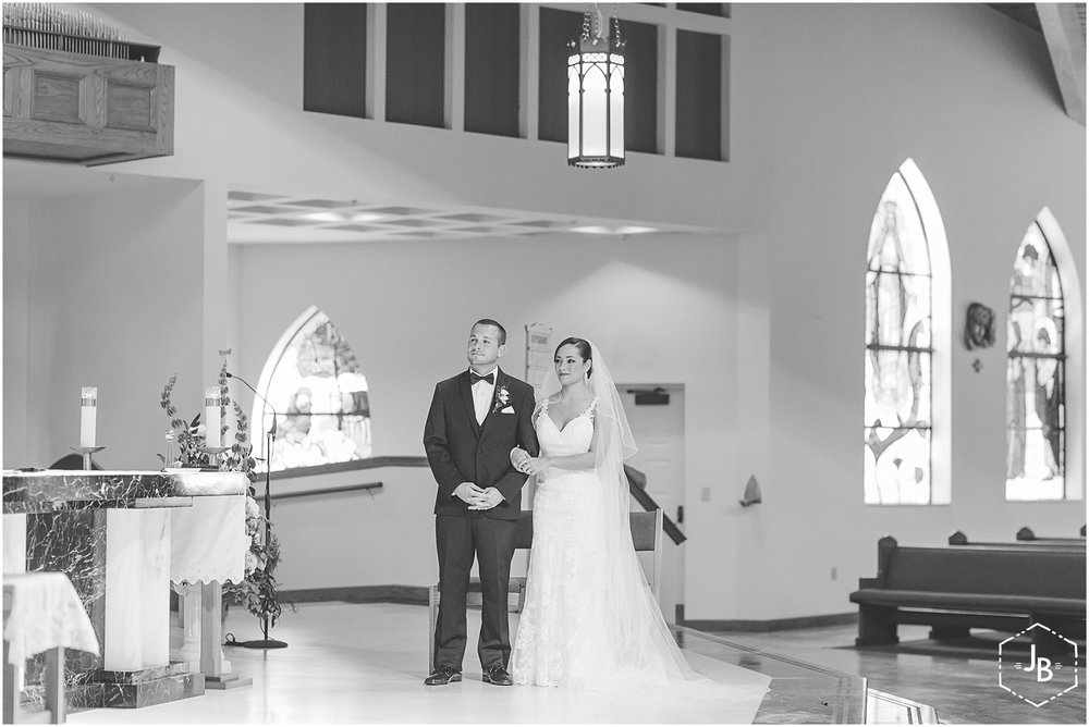 WeddingandEngagementFloridaPhotographer_0206.jpg