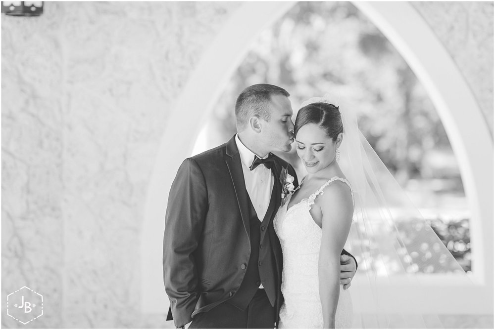 WeddingandEngagementFloridaPhotographer_0217.jpg