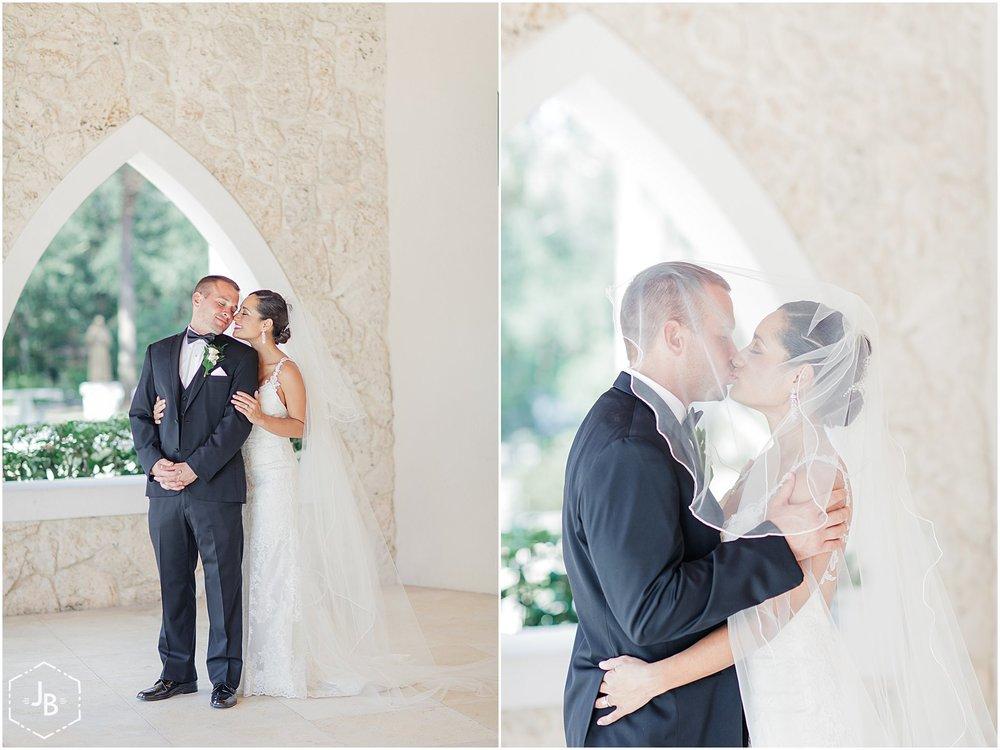 WeddingandEngagementFloridaPhotographer_0219.jpg