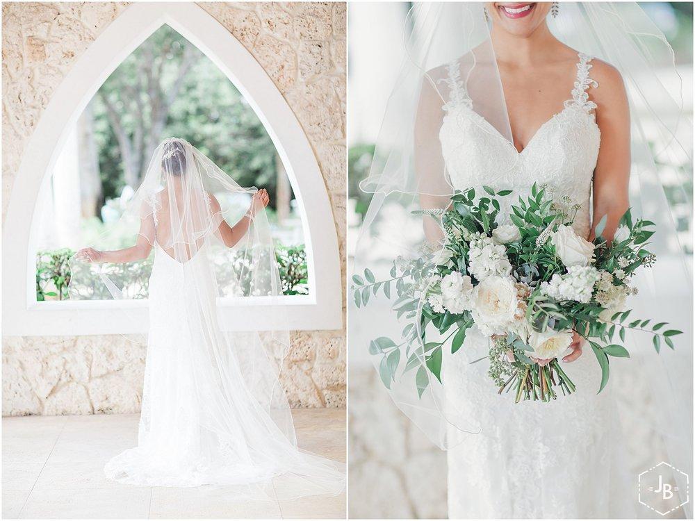 WeddingandEngagementFloridaPhotographer_0220.jpg