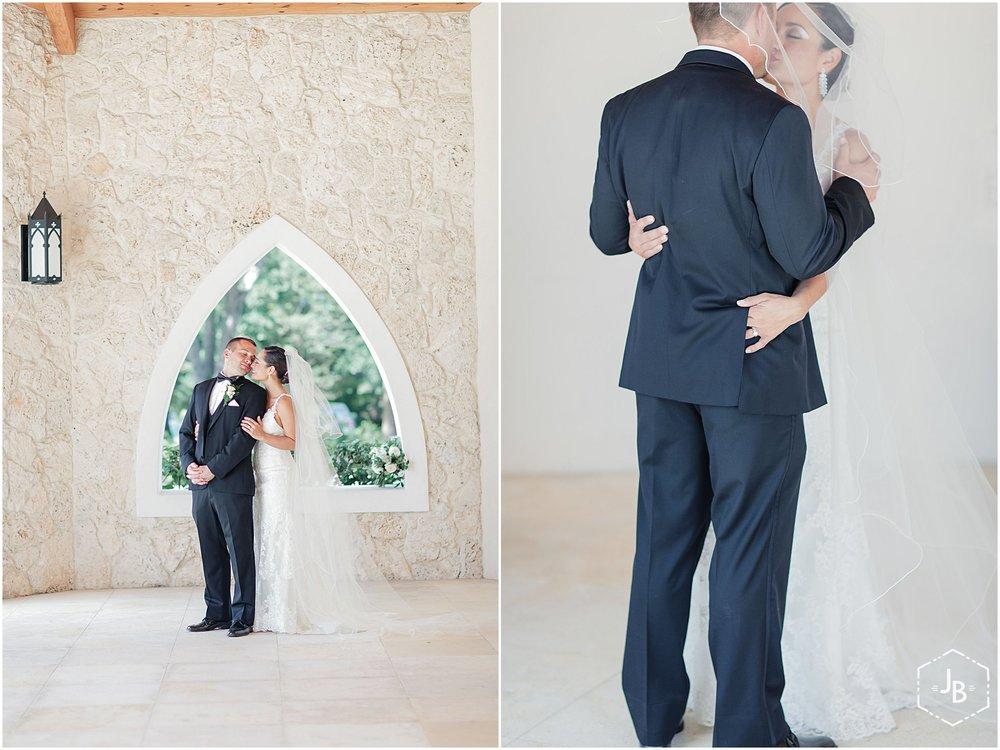 WeddingandEngagementFloridaPhotographer_0221.jpg