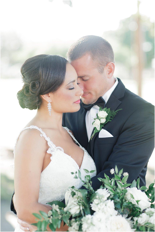 WeddingandEngagementFloridaPhotographer_0243.jpg