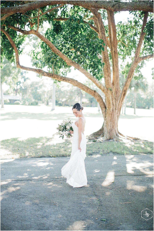 WeddingandEngagementFloridaPhotographer_0240.jpg